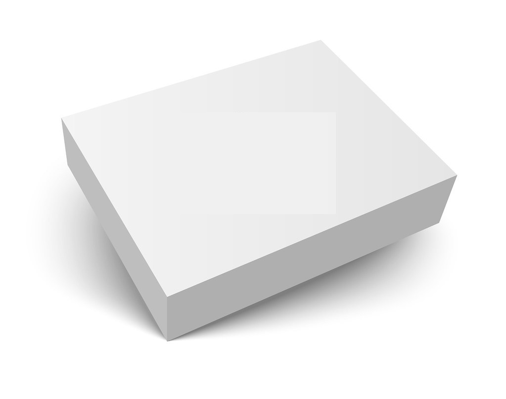 Increase Sales With Customized Boxes or Packaging
